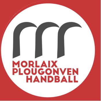 Morlaix-Plougonven Handball